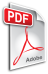 icon_download_pdf