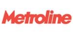 metroline logo small who use Market Dojo eSourcing and Procurement Software