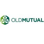 oldmutual logo who run complex tenders