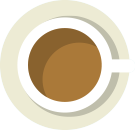 Category Spend Insight and innovation tool image 1 of coffee