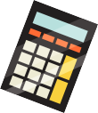 category dojo calculator category spend insight