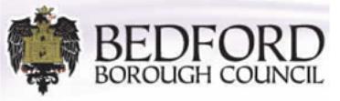 BedfordBoroughCouncil logo who use Market Dojo eSourcing and Procurement Software