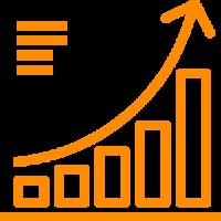 https://marketdojo.com/wp-content/uploads/2019/08/diagram-1-e1567519403413.png