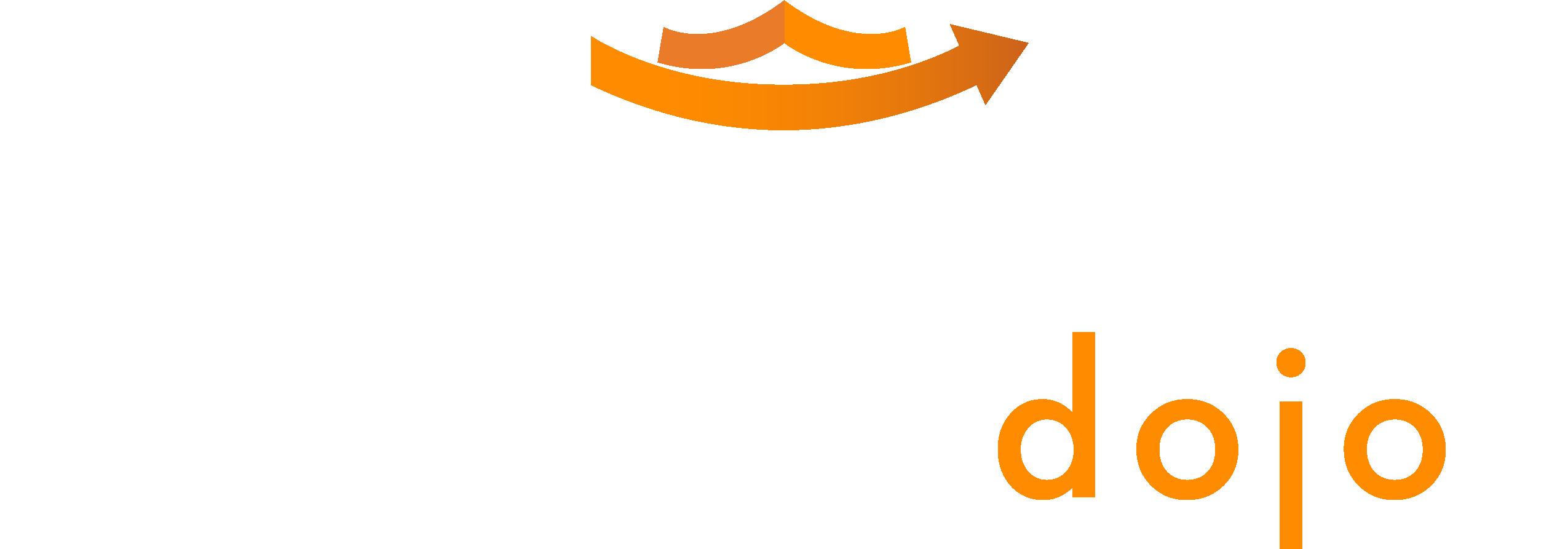 Contact-Dojo-Logo