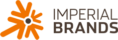 imperial-brands-logo